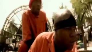 Mase Feat The Lox & Black Rob,DMX-  24 Hours To Live
