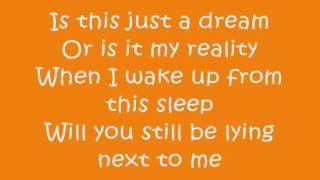 AM60- Just a Dream