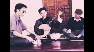 Ngáo Ngơ Ký Sự Tập 1 - 1977 Vlog
