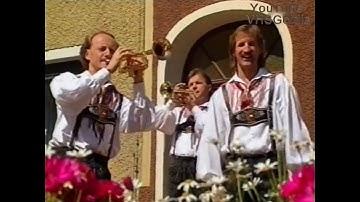 Spielotheken Hessen Corona