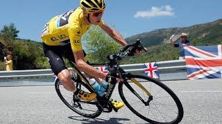 Pro Cycling Manager 2016 (Велогонки c Kentawrus или  я твой велик цепь шатал)