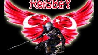 Karos Returns - ReiSBeY vs Zurth