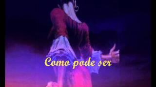 No More Boleros - Gerard Joling - tradução.wmv