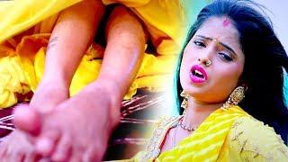 इस लड़की का  खुलेयाम वीडियो देखिये - ऐसा वीडियो जिंदगी में नहीं देखा होगा Bhojpuri
