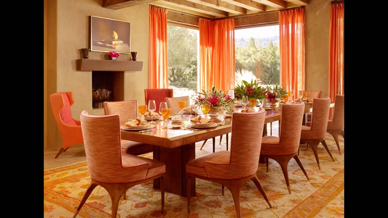 Centerpiece Ideas For Dining Room Table: Dining Room Table Centerpiece Ideas