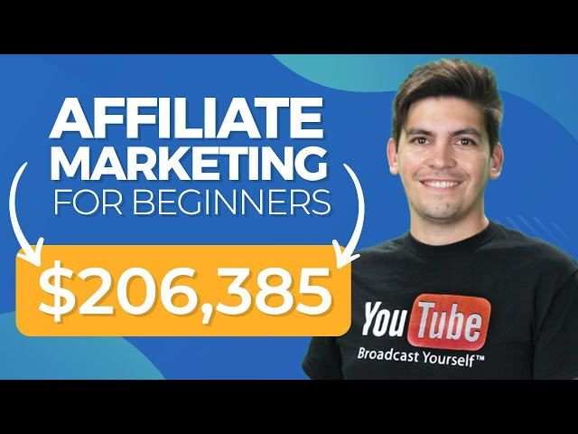 NEW Affiliate Marketing Tutorial For Beginners 2020 - 🔥How I Make $35,000 A Month (Step by Step)🔥