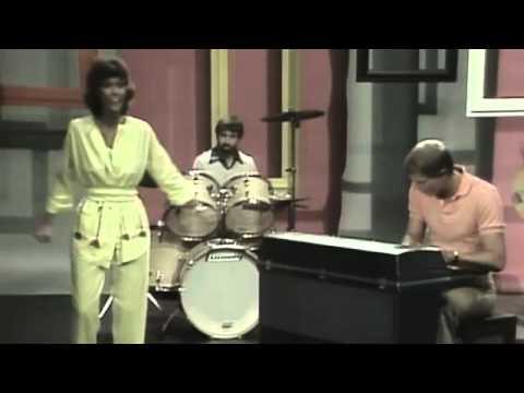The Carpenters - Those Good Old Dreams Lyrics | MetroLyrics