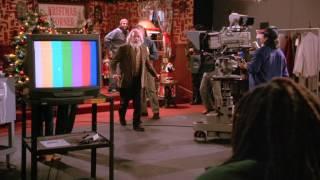 Llamame Santa Claus - Tráiler en Castellano - Ya Disponible en DVD, BLU RAY y Plataformas Digitales