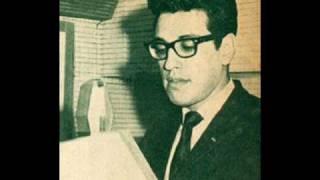 Historia Radial de Chile - Capítulo 16 - Radio Chilena Primera Plana