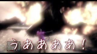 【マンガ動画】 2ちゃんねるの笑えるコピペを漫画化してみた Part 21 【2ch】 | Funny Manga Anime