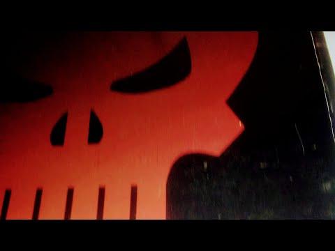 Freestyle song(KINGMEN from KINGMAN AZ.)PART☆1