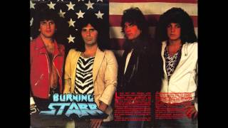 Watch Jack Starrs Burning Starr Live Fast Rock Hard video