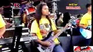 Download lagu SNP New Pallapa Syalala Annie AAgung MP3