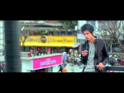Dhale ko gham jhai bhayo (Hostel Sad song)