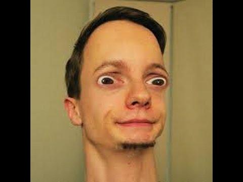 Hi guys, MrRoflWaffles here! - YouTube