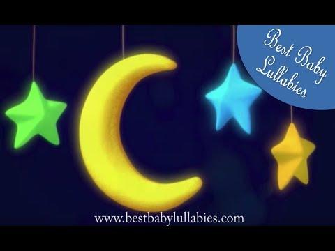 BABY  MUSIC LULLABY TO SLEEP Songs to Put  Baby To Sleep Babies Lullabies Toddlers Bedtime No Lyrics