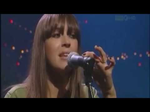 Cat Power - The Greatest (Austin City Limits)