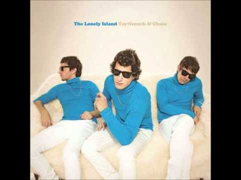 After Party-The lonely Island ft Santigold Chipmunks