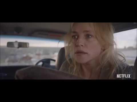CARGO (2018) CLIP #2 (HD) POST-APOC ZOMBIE MOVIE | Martin Freeman