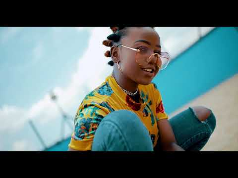 Download Shanty Flames - Kuja_(Official Music Video)_[SKIZA 5802629] TO 811