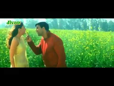 hindi movie song of talash yaar badal na jana   YouTube