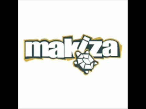 Makiza casino 4