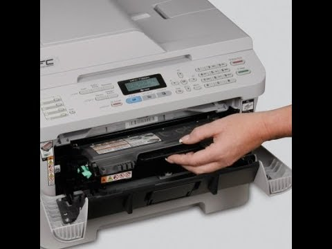 BROTHER MFC-7560D DRIVER FOR WINDOWS 7