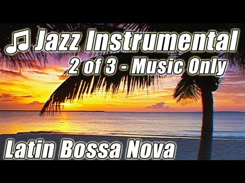 jazz-instrumental-2-smooth-sax-songs-happy-music-relax-romantic-background-instrumentals-study-video
