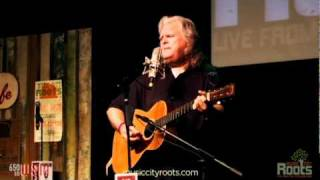 "Ricky Skaggs ""You Can"