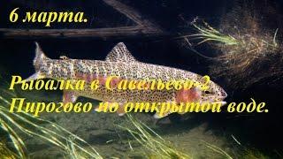 видео Внии кормов лобня рыбалка сайт: рыбалка внии кормов в лобне