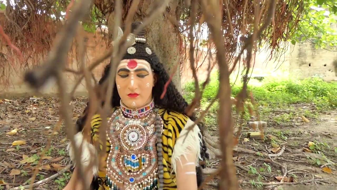 Gulzar Channiwala Dedicate Bhole Song Bhola baba 2019