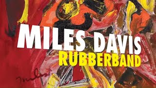 Miles Davis - Rubberband (Official Trailer)
