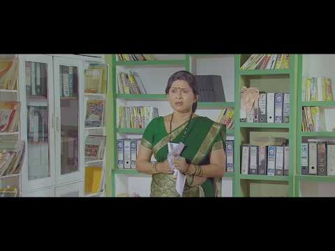 Premacha Pratibimb marathi movie official trailer