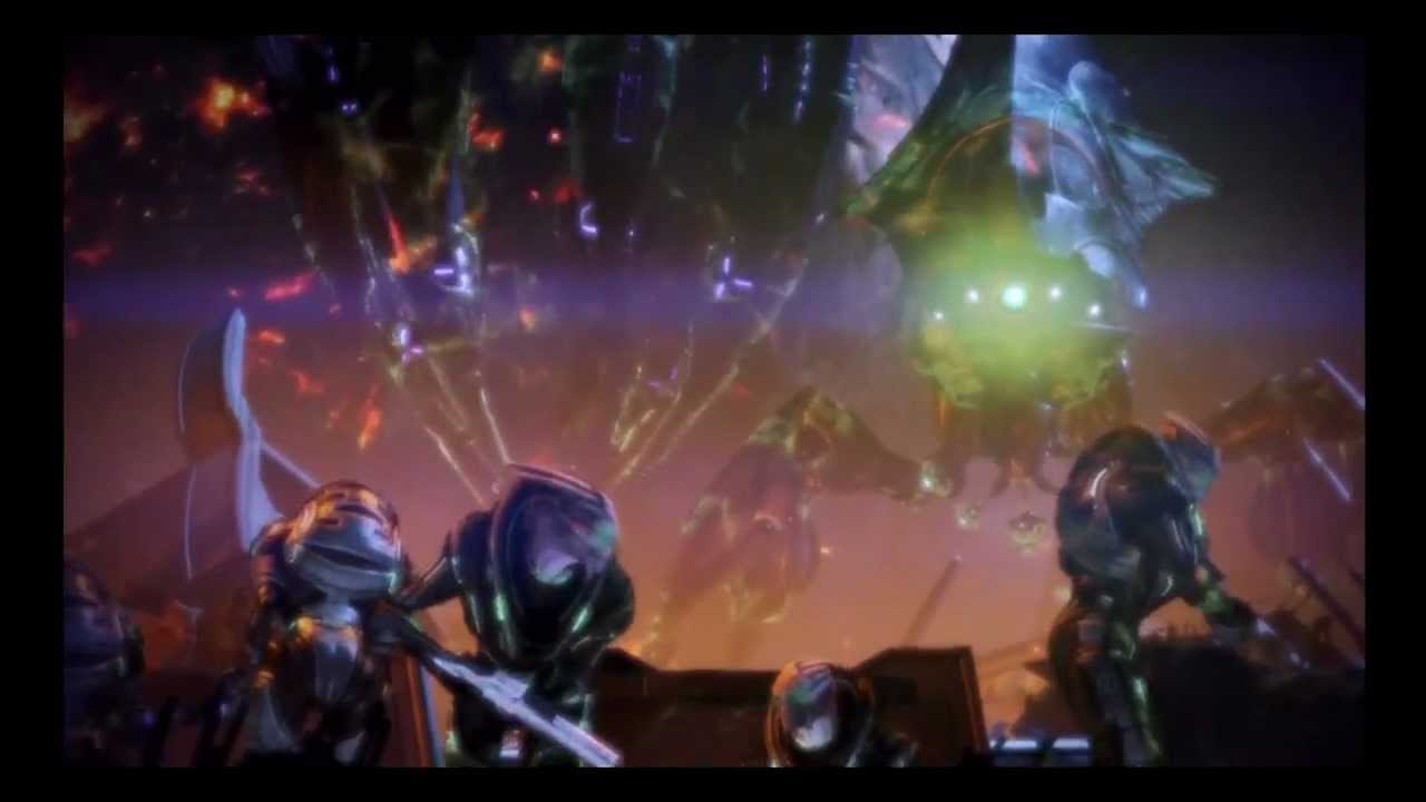 mass effect 2 ending consequences of bankruptcy
