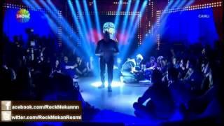 Hayko Cepkin - Bertaraf Et |Makina Kafa 23.11.2013|