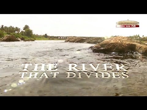 Special Report - The River that Divides