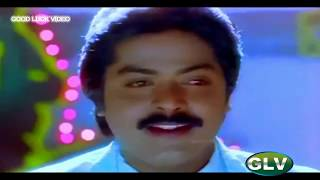 Manikkuyil Isaikkuthadi Manam song | Mano song | Thanga Manasukkaran movie |Ilaiyaraaja hit song HD