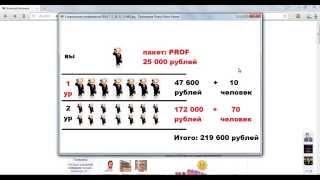 Как заработать от 100,000 рублей в месяц    заработок на 9 мая #27