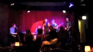 Dannielle DeAndrea (Dannielle Gaha) Live promo video