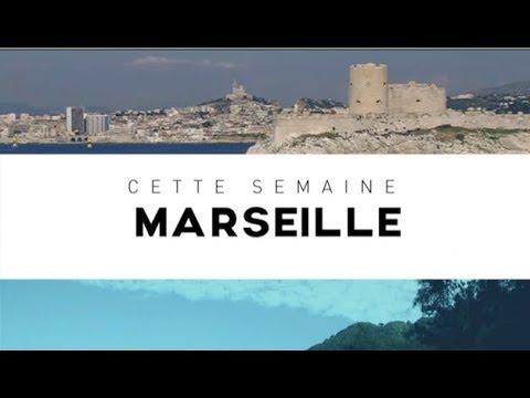 """Résultat de recherche d'images pour """"destination francophonie marseille"""""""