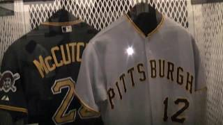 Cooperstown Baseball Hall Of Fame And Museum Tour Highlights and Tips