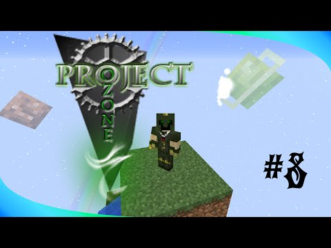 """Sieving Montage"" - Project Ozone 8"