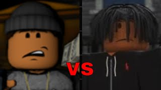 Roblox: 5 reasons why woodlawn chicago is better than RRP 2