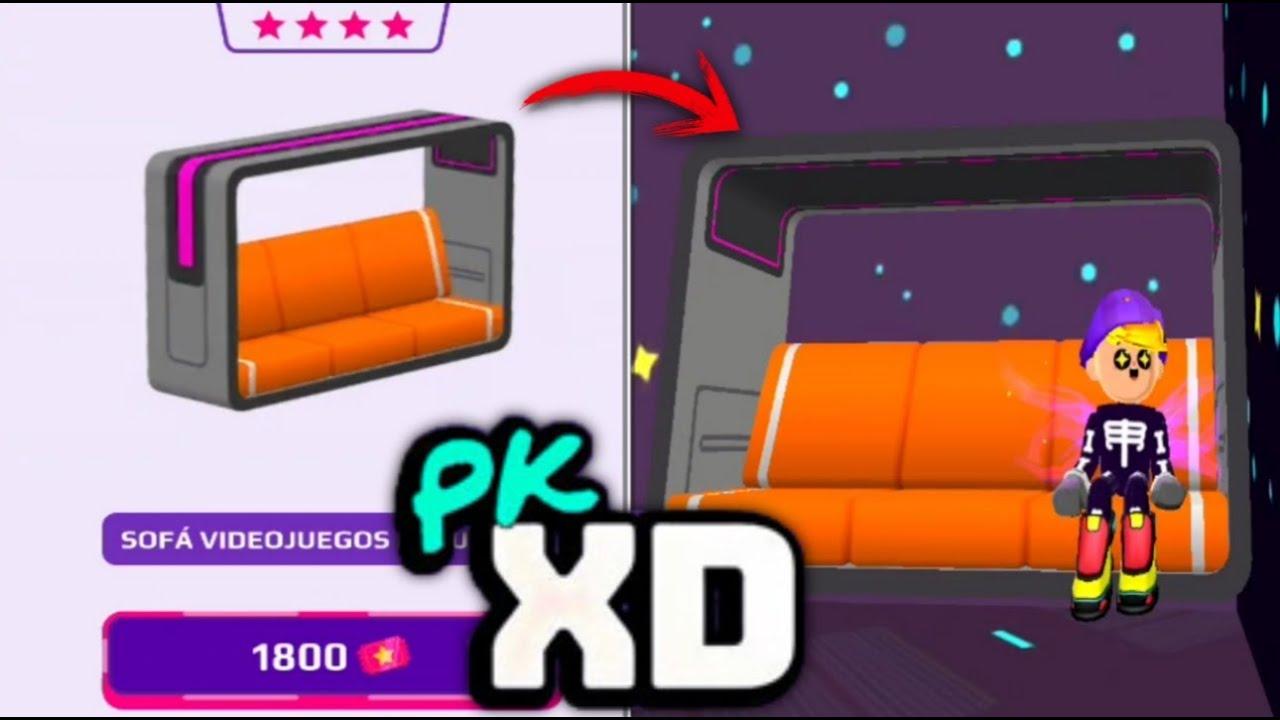 VIDEO EDITADO PROXIMAMENTE VIDEOJUEGOS BUENOS CABEZA XD