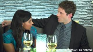 The Mindy Project Season 3 Ep.3 Recap: Crimes & Misdemeanors & Ex-BFs""