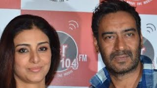 Drishyam (2015) - Movie Promotion At Fever
