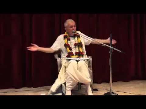 Чайтанья Чаритамрита Мадхья 15.42 - Чайтанья Чандра Чаран прабху