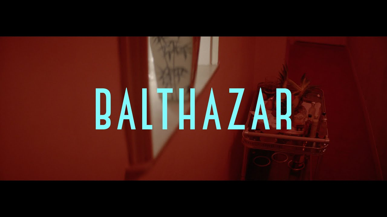 balthazar this is a flirt download youtube