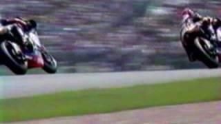 Moto gp 250cc Sachsenring 2001