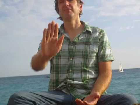 Free distance healing. Remote energy healing by video.